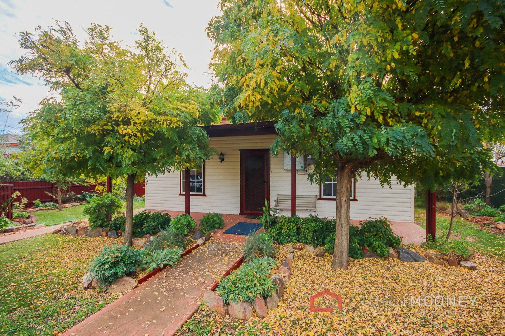 3 Hay Street, Yerong Creek NSW 2642, Image 0
