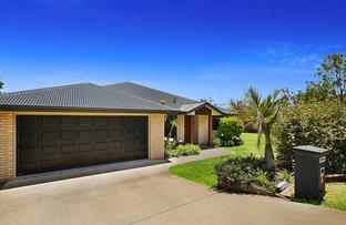 9 Schulz Street, Highfields QLD 4352