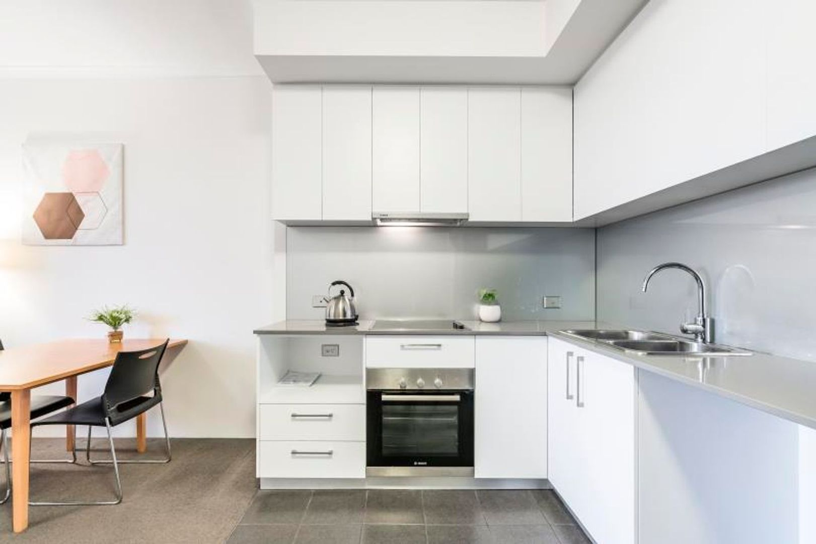 110/15 Aberdeen Street, Perth WA 6000, Image 1