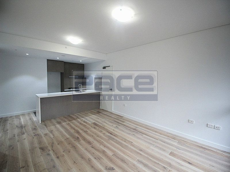 2BED/14 Pound Road, Hornsby NSW 2077, Image 1
