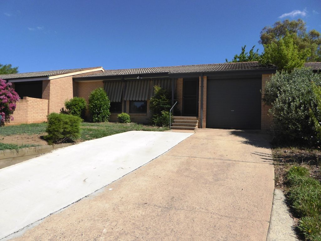 9 Moorehead Place, Latham ACT 2615, Image 0