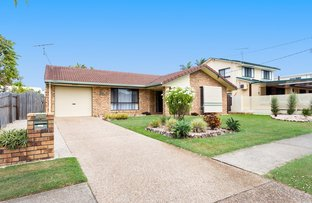 Picture of 88 Palm Dr, Mooloolaba QLD 4557