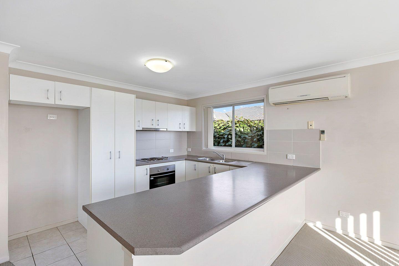 3 Teresa Street, Nikenbah QLD 4655, Image 1