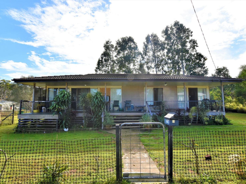 5 Bimbad Cres, Russell Island QLD 4184, Image 1