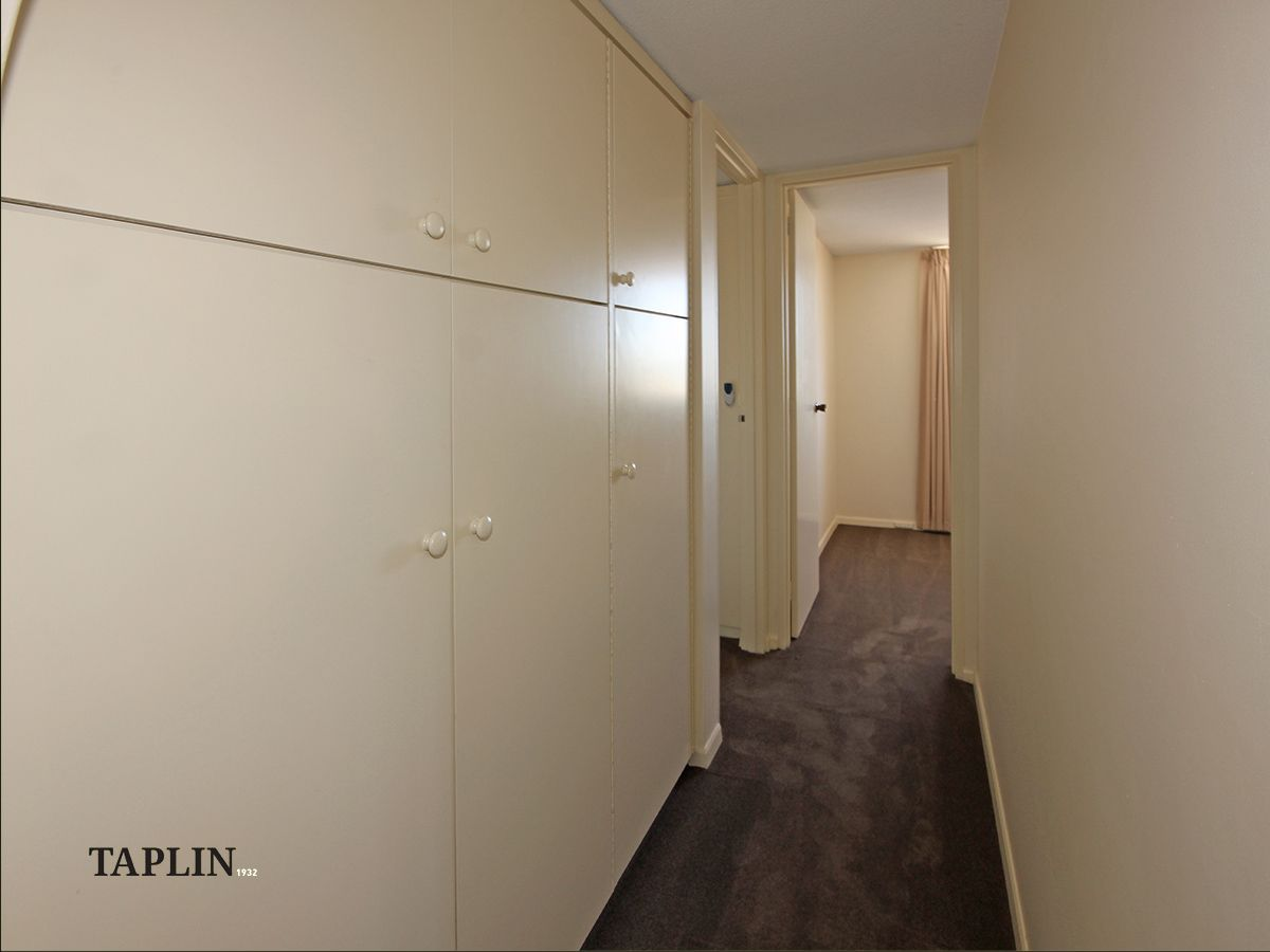43/52 Brougham Place, North Adelaide SA 5006, Image 1