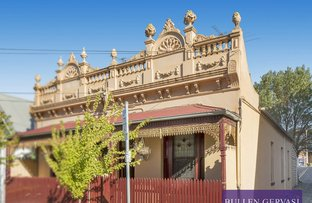 2 Collett Street, Kensington VIC 3031