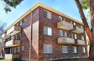 Picture of 7/61 St Ann Street, Merrylands NSW 2160