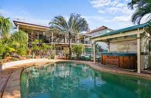 Picture of 36 Benbow Street, Tarragindi QLD 4121
