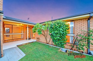 Picture of 8/120 Oxford Road, Ingleburn NSW 2565