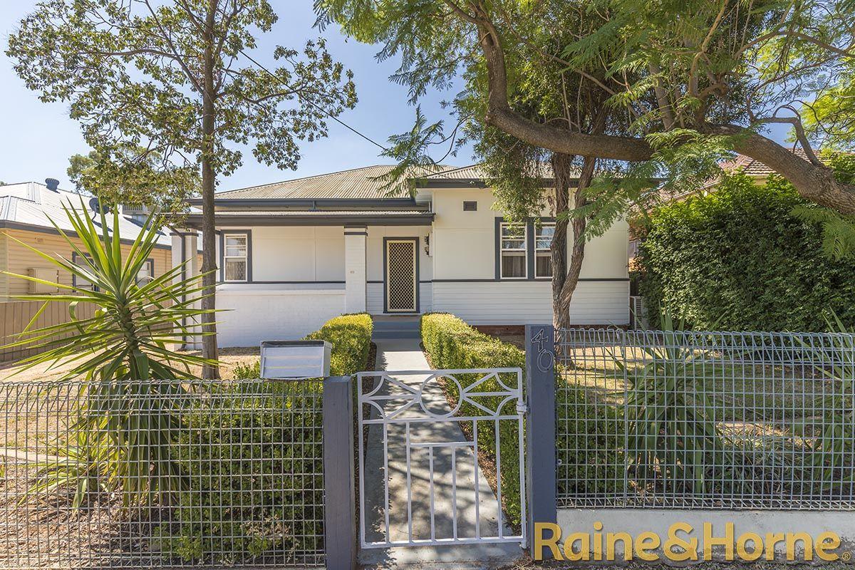 40 Ronald Street, Dubbo NSW 2830, Image 0