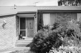 Picture of 48 Harris Street, Summerhill TAS 7250