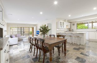 Picture of 7 Shannon Court, Dingley Village VIC 3172