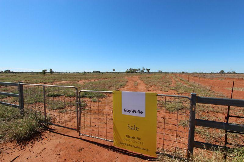 128 Albert Park Road, Charleville QLD 4470, Image 2