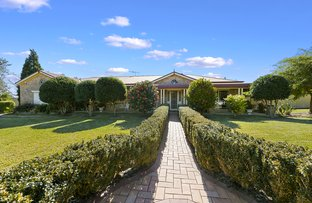 Picture of 12 Hudson Close, Medowie NSW 2318
