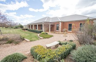 Frome View/11 Byrnes Lane, Mudgee NSW 2850
