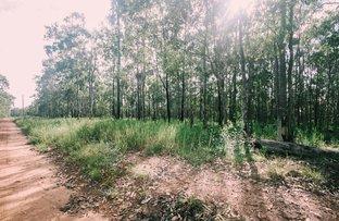 Lot 3-369 Fortis Creek Road, Fortis Creek NSW 2460