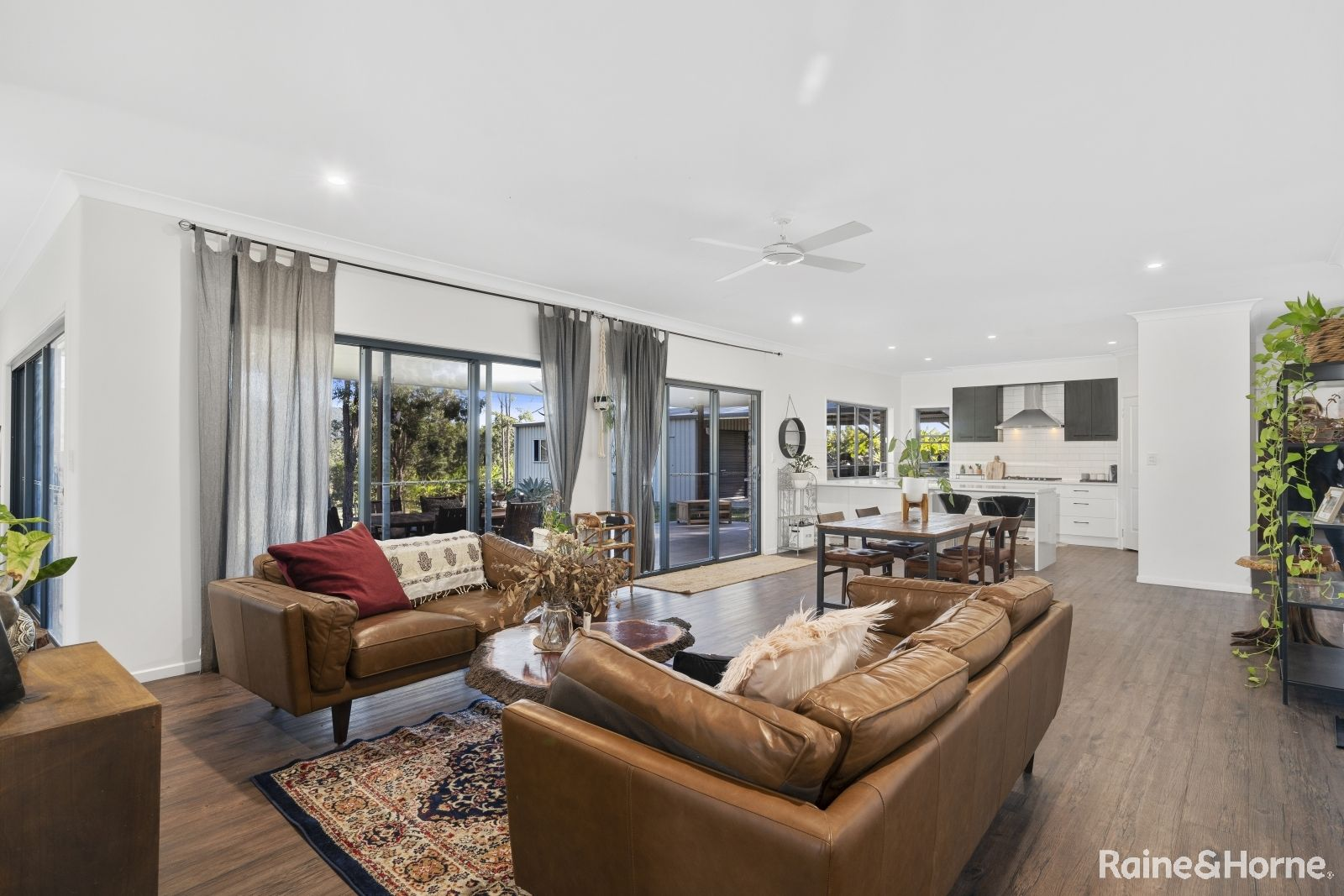 43-45 Anthoulla Ave, Woodford QLD 4514, Image 1