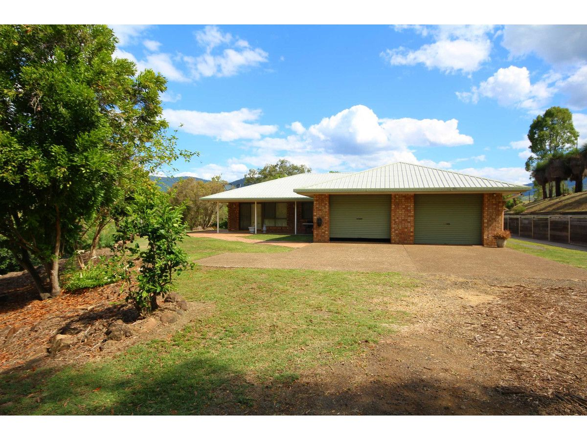 818 Running Creek Road, Running Creek QLD 4287, Image 0