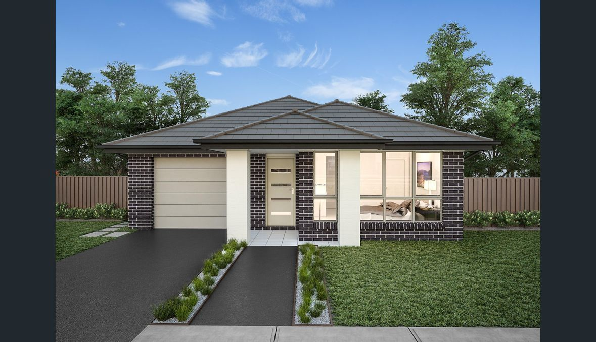 621 The Northern Road, Cobbitty NSW 2570, Image 0