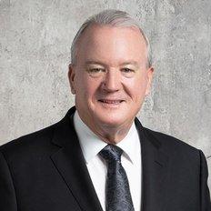 Darryl Francis, Senior Sales Consultant