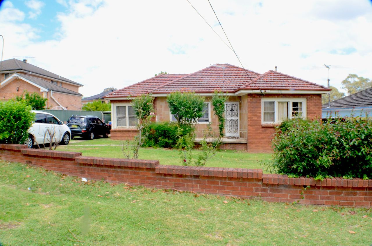 115 Virgil Ave , Chester Hill NSW 2162, Image 0