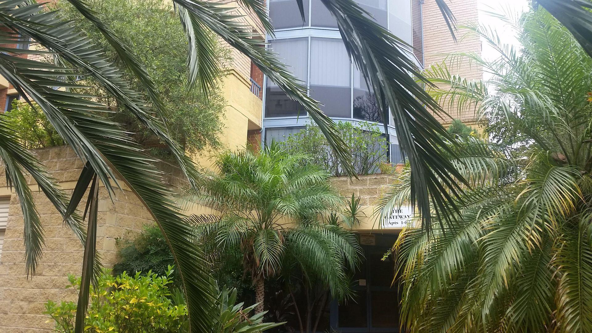 20/36 Albert Street, North Parramatta NSW 2151, Image 1