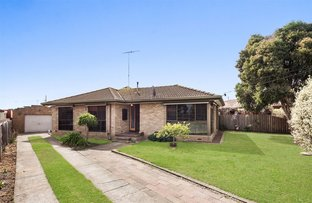Picture of 19 Peacock Avenue, Norlane VIC 3214