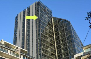 Picture of 1802/144-154 Pacific Highway, North Sydney NSW 2060