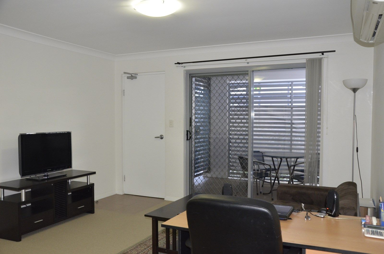 17/493a Ipswich Road, Annerley QLD 4103, Image 1