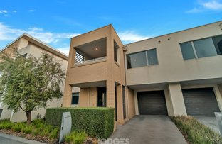 Picture of 46 Streeton Drive, Mentone VIC 3194