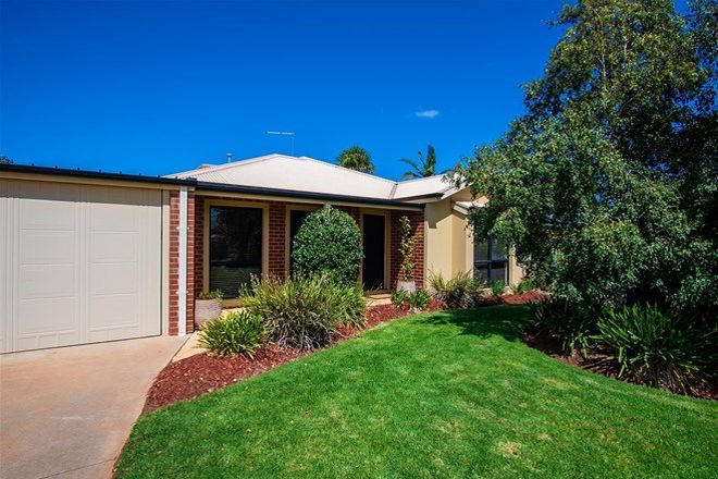 Picture of 19 Montana Drive, MILDURA VIC 3500