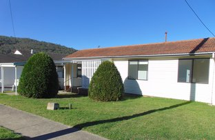 Picture of Mittagong NSW 2575