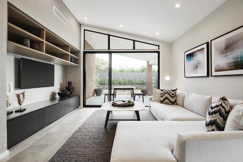 276 Gurner Avenue, Austral NSW 2179, Image 1