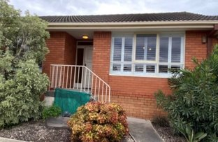 Picture of 7/74 Hawdon Street, Heidelberg VIC 3084