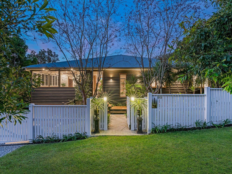 99 Hilda Street, Corinda QLD 4075, Image 0
