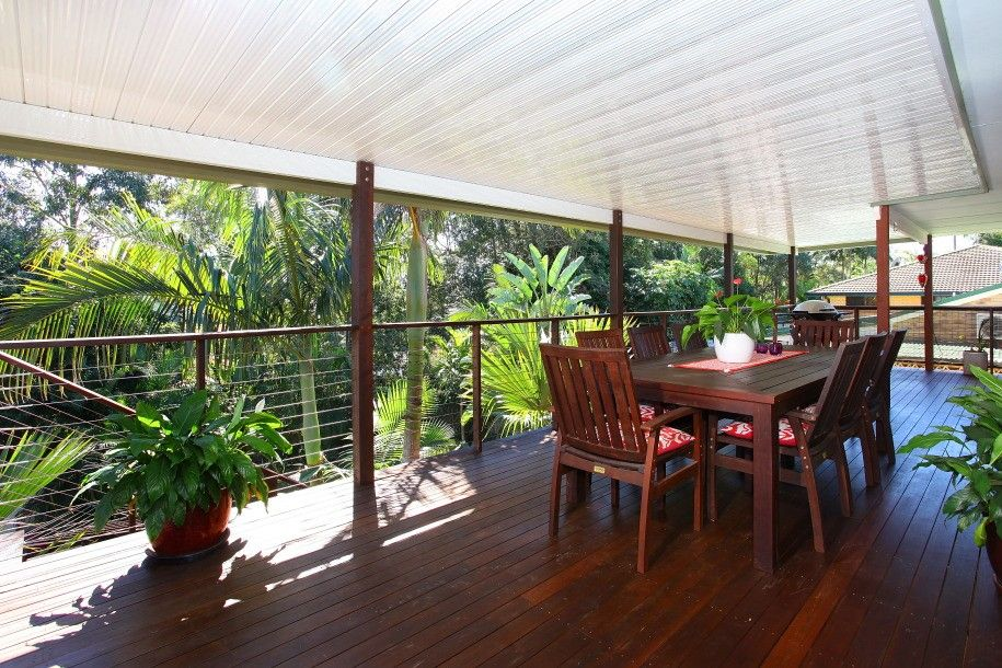 40 Riverview Rd, Nerang QLD 4211, Image 0