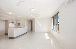 1 Yanooa Court, Bushland Beach QLD 4818