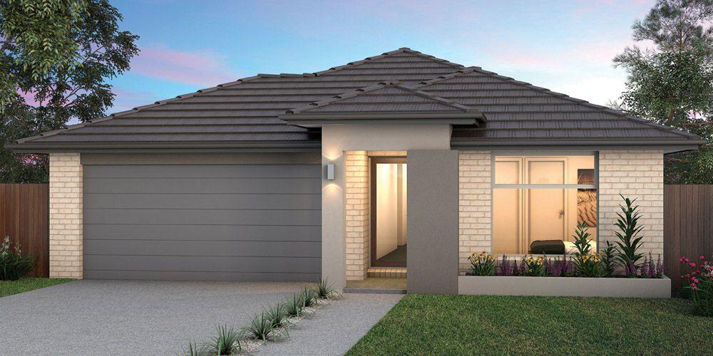 Lot 121 Myrl St, Calala NSW 2340, Image 0