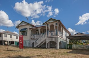 Picture of 39 Lusitania Street, Newtown QLD 4305
