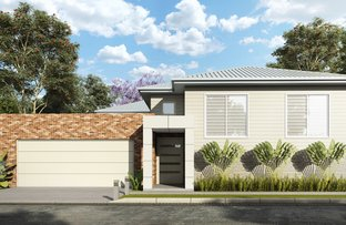 Picture of 55 Jacobs Drive, Sussex Inlet NSW 2540