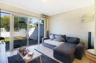 Picture of 4-71 Ellen St, Logan Central QLD 4114