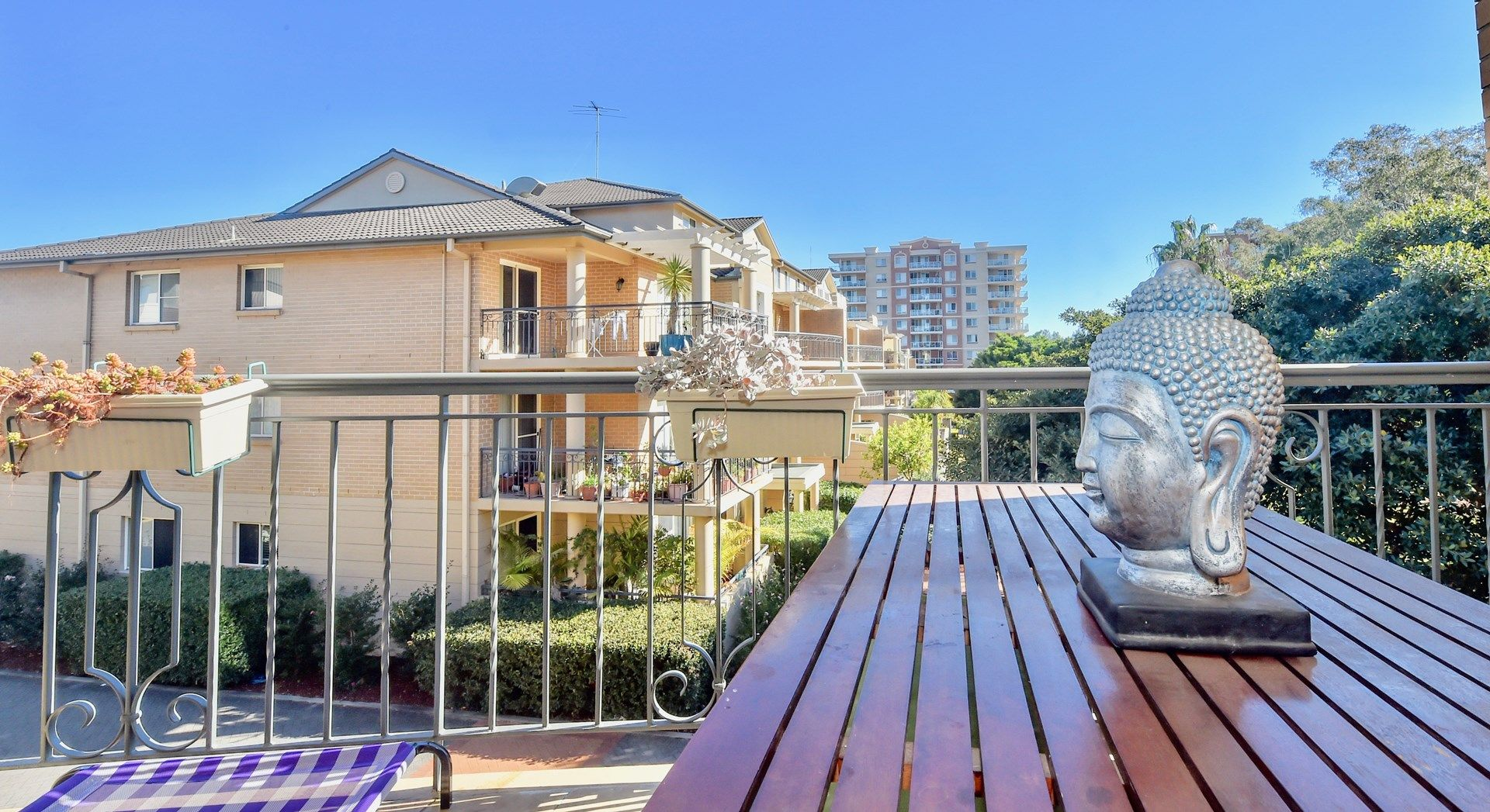 4/1 Bradley Place, Liberty Grove NSW 2138, Image 0