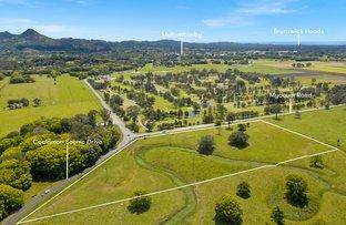 Picture of 1247 Myocum Road, Mullumbimby NSW 2482