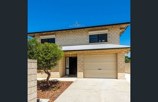 Picture of 23A Curedale Street, Beaconsfield WA 6162
