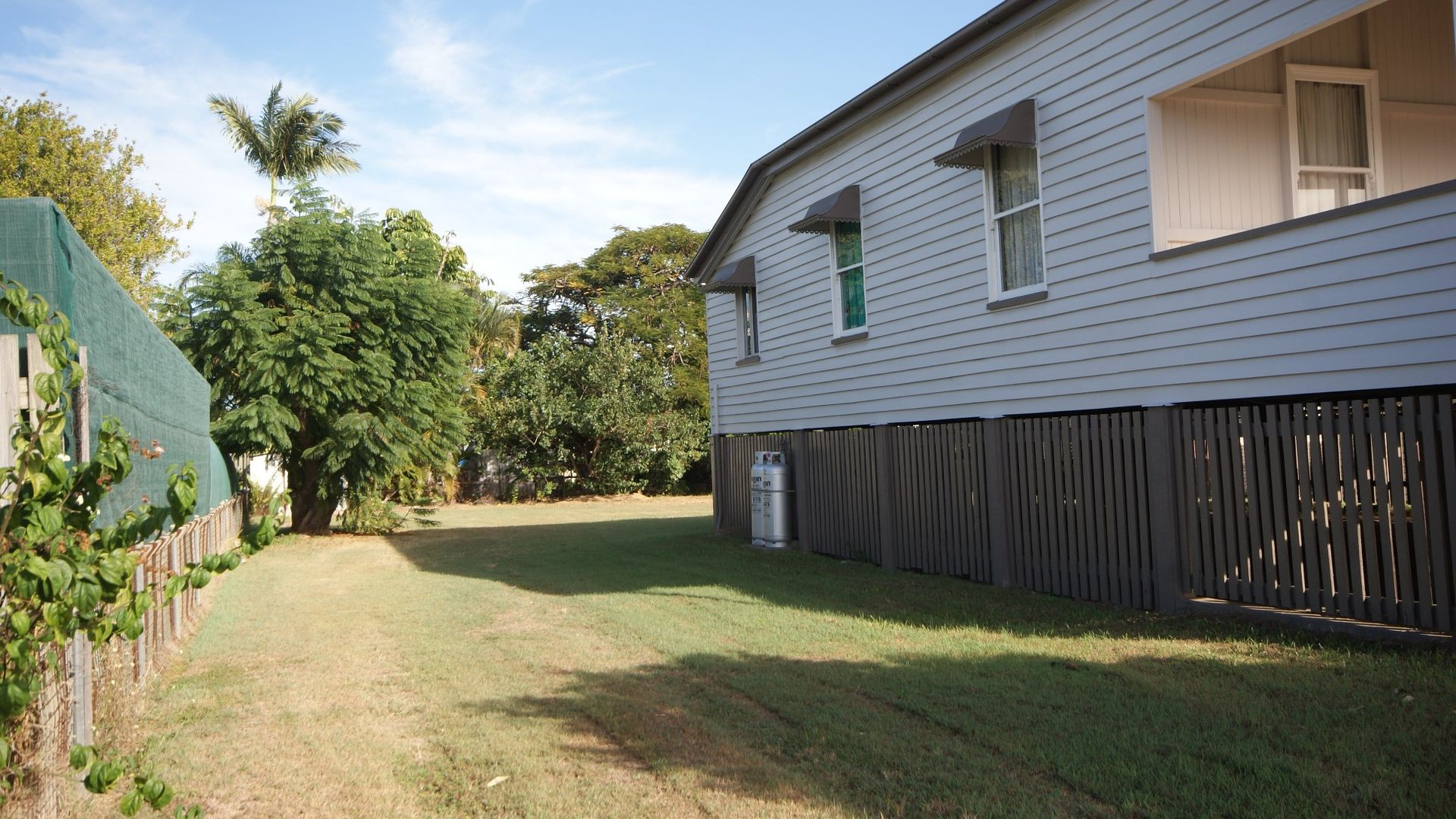 71 Barolin Street, Bundaberg South QLD 4670, Image 1