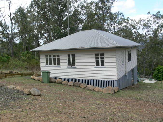 26 Burnside Court, Esk QLD 4312, Image 0