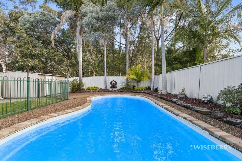 70 Elizabeth Bay Drive, Lake Munmorah NSW 2259, Image 1