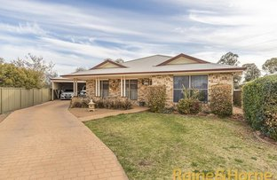 Picture of 74 Twickenham Drive, Dubbo NSW 2830
