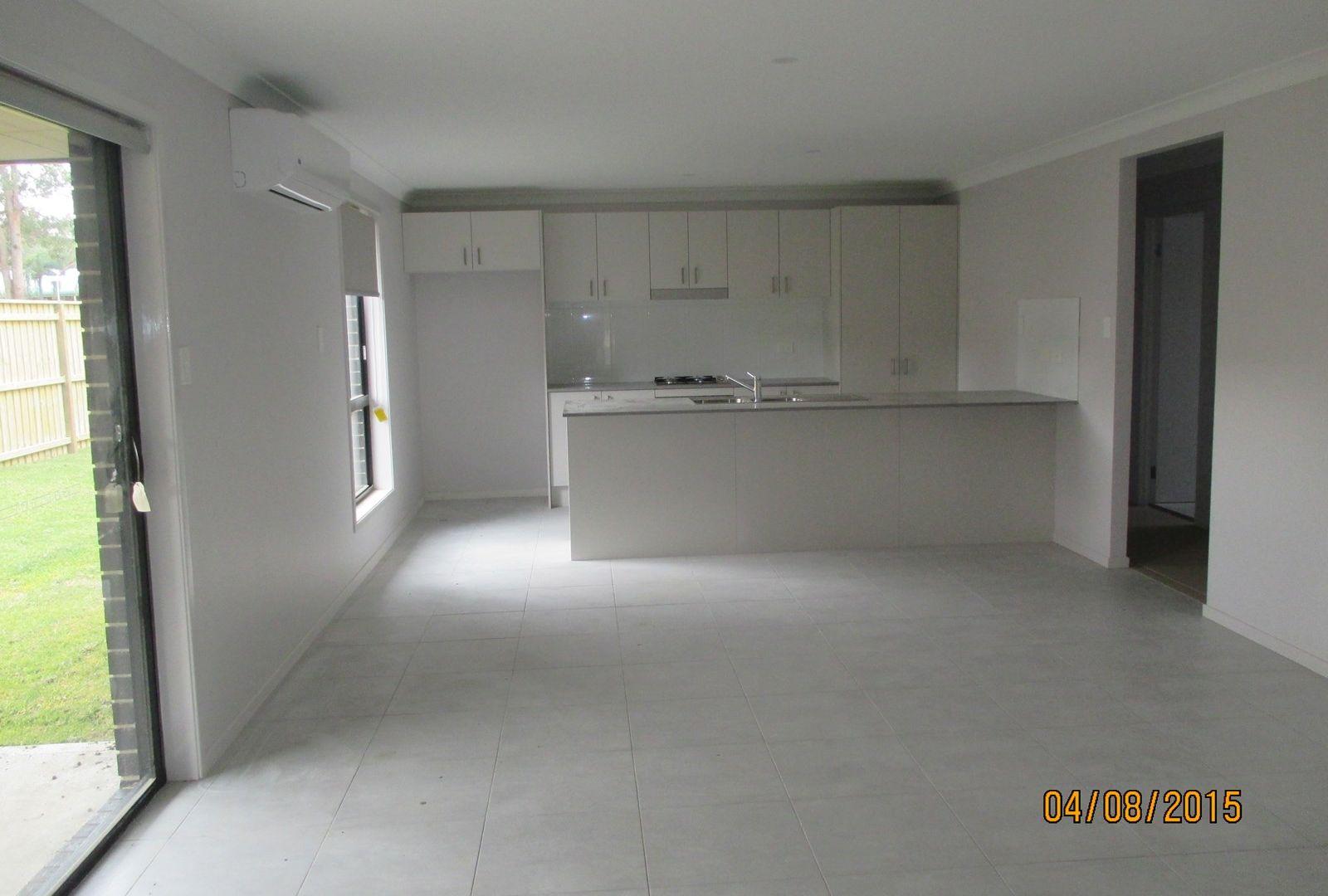 29 Catalina Road, San Remo NSW 2262, Image 1