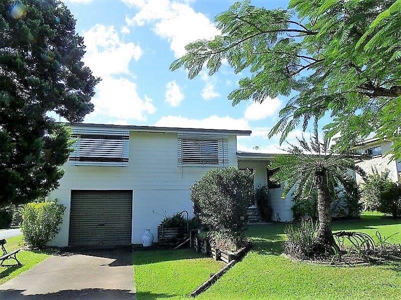 37 Walworth St, Tinana QLD 4650, Image 1